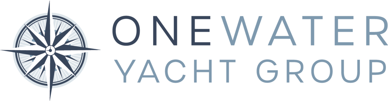 OneWater Yacht Group