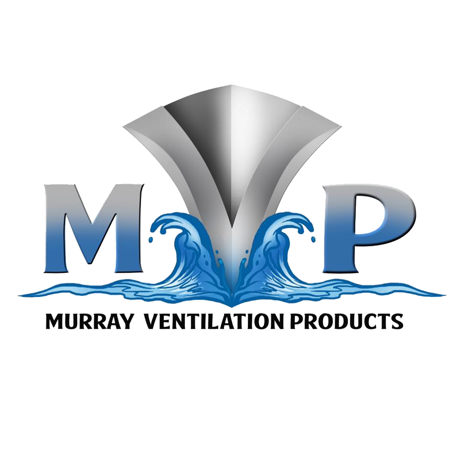 Murray Ventilation Products