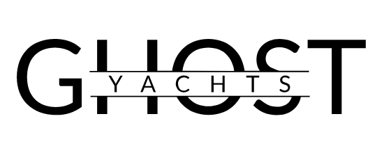 Ghost Yachts, Inc.
